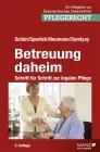 Betreuung daheim [Ausg. Österreich]