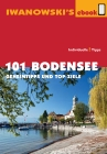 101 Bodensee