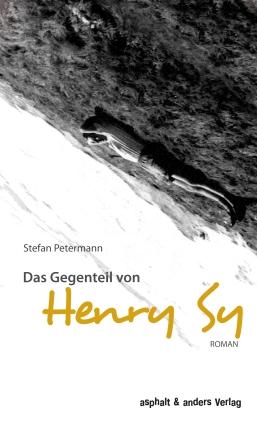 Das Gegenteil von Henry Sy