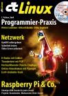 c't Linux 2014