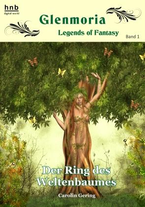 Der Ring des Weltenbaumes