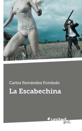 La Escabechina