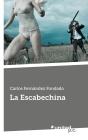 La Escabechina