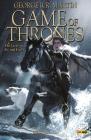 Game of thrones - das Lied von Eis und Feuer, [3]