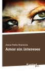 Amor sin intereses