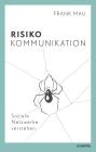 Vergrößerte Darstellung Cover: Risiko Kommunikation. Externe Website (neues Fenster)