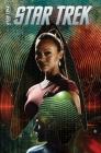 Vergrößerte Darstellung Cover: Star Trek - Die neue Zeit [5]. Externe Website (neues Fenster)