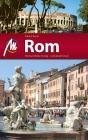 Vergrößerte Darstellung Cover: Rom. Externe Website (neues Fenster)