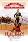 Flashman in Afghanistan