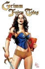 Grimm Fairy Tales, 2