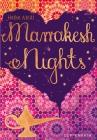 Marrakesh Nights