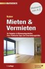 Mieten & Vermieten [Ausg. Österreich]