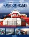 Frachtschiffreisen
