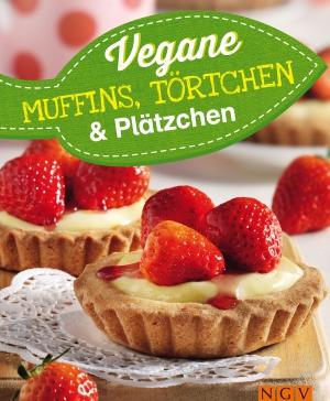 Vegane Muffins, Törtchen und Plätzchen