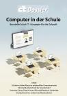c't Dossier: Computer in der Schule