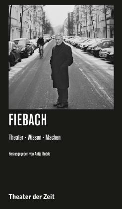 Fiebach