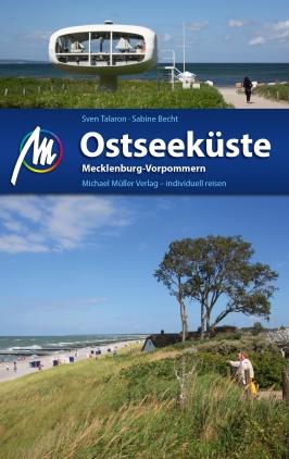 Ostseeküste - Mecklenburg-Vorpommern