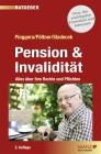 Pension & Invalidität [Ausg. Österreich]