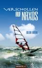 Verschollen auf Naxos
