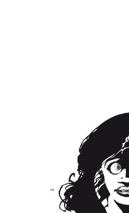 Sin City : Einmal Hölle und zurück
