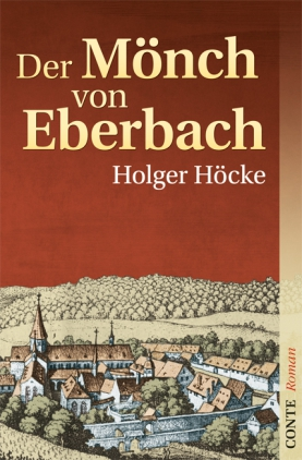 Der Mönch von Eberbach