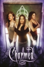 Charmed, [1]