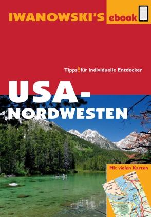 USA-Nordwesten
