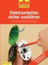 Elektroarbeiten sicher ausführen