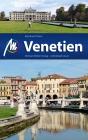 Vergrößerte Darstellung Cover: Venetien. Externe Website (neues Fenster)