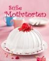 Süße Motivtorten