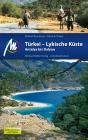 Türkei - lykische Küste