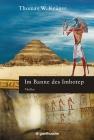 Im Banne des Imhotep