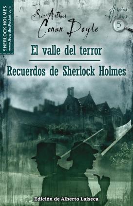 Conan Doyle V