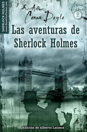 Conan Doyle II