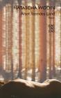 Vergrößerte Darstellung Cover: Alter, fremdes Land. Externe Website (neues Fenster)
