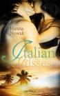 Vergrößerte Darstellung Cover: Italian Kisses. Externe Website (neues Fenster)