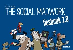 The Social Madwork