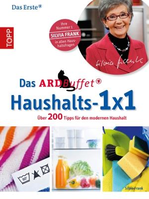 Das ARD-Buffet-Haushalts-1×1