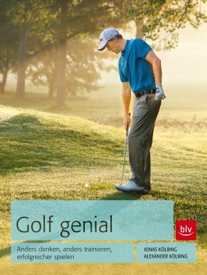 Golf genial