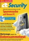 c't Security 2014