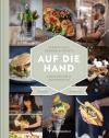 Vergrößerte Darstellung Cover: Auf die Hand. Externe Website (neues Fenster)