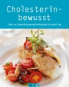 Cholesterinbewusst