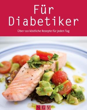 Rezepte für Diabetiker