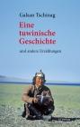 Eine tuwinische Geschichte