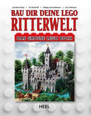 Bau dir deine Lego-Ritterwelt