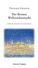 Vergrößerte Darstellung Cover: Der Bremer Weihnachtsmarkt. Externe Website (neues Fenster)