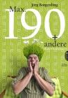 Max. 190 und andere Merkwürdigkeiten