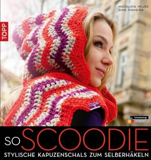 soScoodie