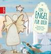 Vergrößerte Darstellung Cover: Ein Engel für dich. Externe Website (neues Fenster)