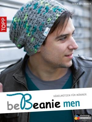 Be Beanie - Men